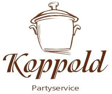 Koppold-Partyservice